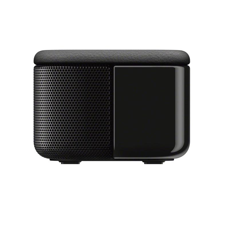 Sony HT-S100F 120W