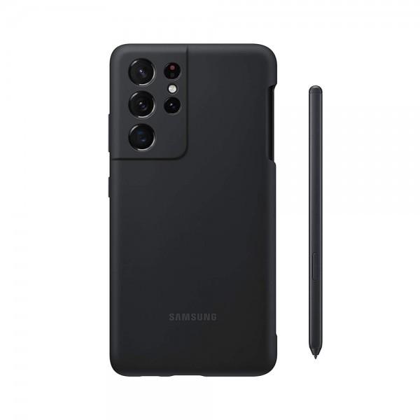 Galaxy S21 Ultra S-Pen