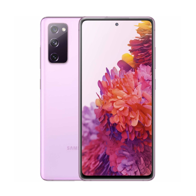 Samsung Galaxy S20FE