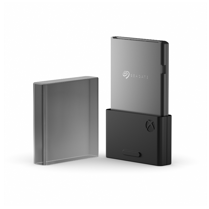 Xbox Series X S 1TB SSD