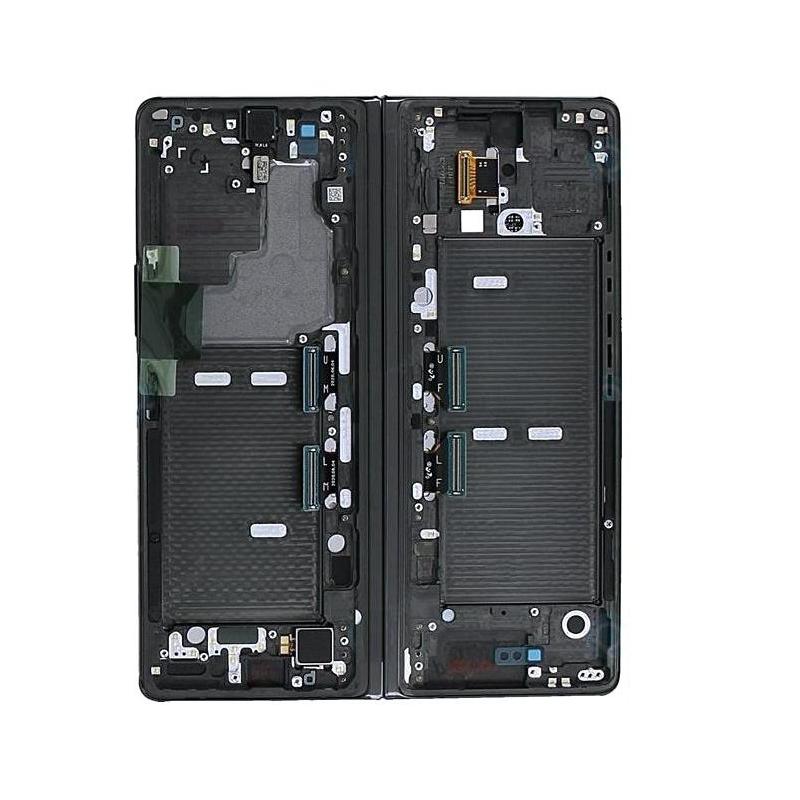 Samsung Galaxy Z Fold 3 Screen Replacement