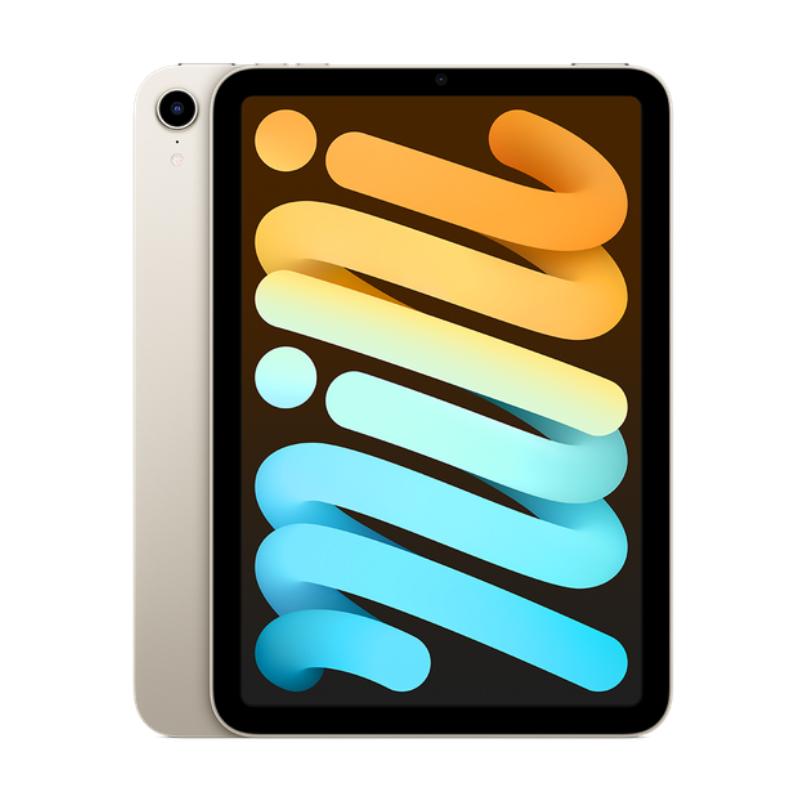 iPad Mini 6th Gen 2021