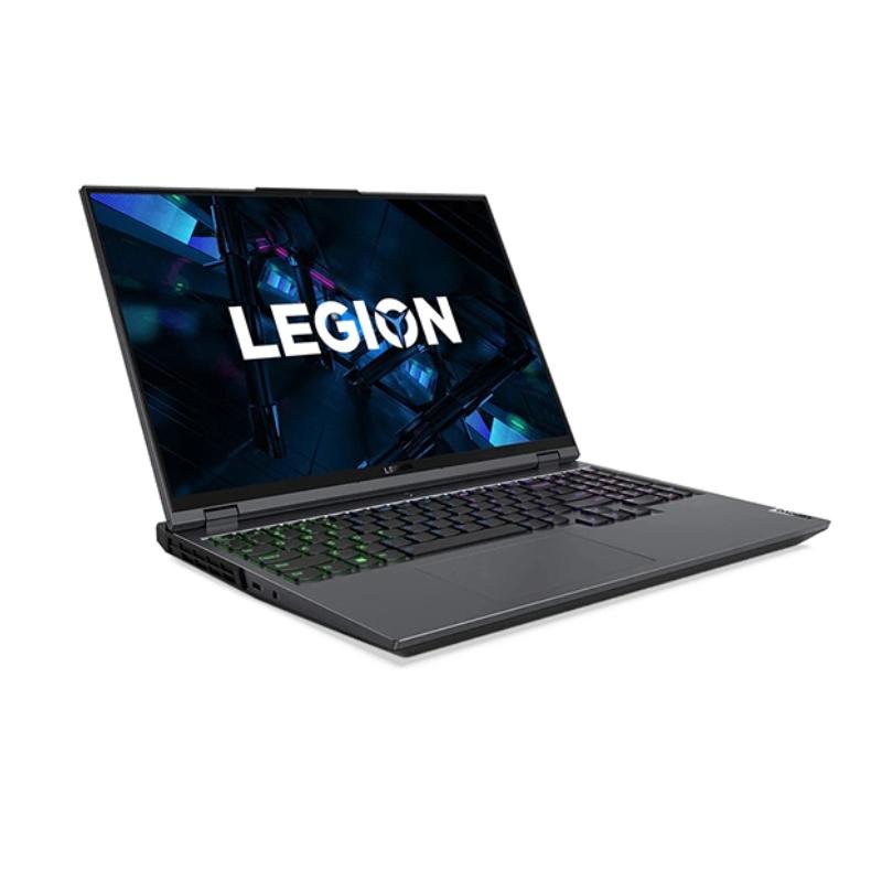 Legion 5 Pro 16ITH6